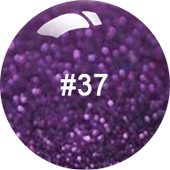 ANC Powder 2 oz - #037 Amethyst