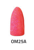 Chisel Acrylic & Dipping 2 oz - OM25A - Ombre A Collection