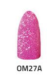 Chisel Acrylic & Dipping 2oz - OM 27A
