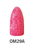 Chisel Acrylic & Dipping 2 oz - OM29A - Ombre A Collection