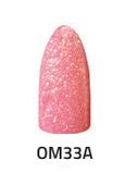 Chisel Acrylic & Dipping 2oz - OM 33A