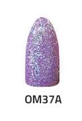 Chisel Acrylic & Dipping 2oz - OM 37A