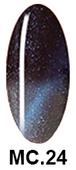 NICo Cateye 3D Gel Polish 0.5 oz - MOOD CHANGING - Color #MC.24
