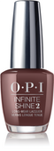 OPI Infinite Shine - #ISLI54 - THAT'S WHAT FRIENDS ARE THOR - Iceland Collection .5 oz