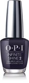 OPI Infinite Shine - #ISLI56 - SUZI & THE ARTIC FOX - Iceland Collection .5 oz