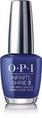 OPI Infinite Shine - #ISLI57 - TURN ON THE NORTHERN LIGHTS! - Iceland Collection .5 oz