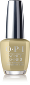 OPI Infinite Shine - #ISLI58 - THIS ISN'T GREENLAND - Iceland Collection .5 oz