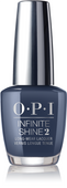OPI Infinite Shine - #ISLI59 - LESS IN NORSE - Iceland Collection .5 oz
