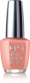 OPI Infinite Shine - #ISLI61 - I'LL HAVE A GIN & TECTONIC - Iceland Collection .5 oz