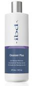 IBD Cleanser Plus 16 oz