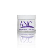 ANC Powder 2 oz - French American