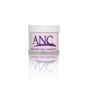 ANC Powder 2 oz - Dark Pink
