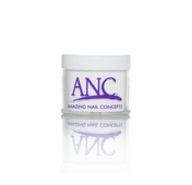 ANC Powder 2 oz - Crystal Clear