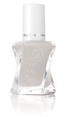 Essie Gel Couture - #1103 FIRST IMPRESSION - Fall 2017 Collection .46 oz