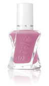 Essie Gel Couture - #1109 DESIGNER DEBUT - Fall 2017 Collection .46 oz
