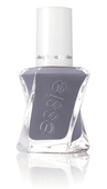 Essie Gel Couture - #1114 CLOSING TIME - Fall 2017 Collection .46 oz