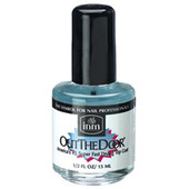 OutTheDoor TopCoat.jpeg