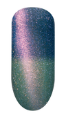 Gel II Cateye Reaction - R238 HYPNOTIC