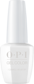 OPI GelColor - #GCV32A - I CANNOLI WEAR OPI .5oz