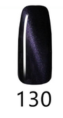 NICo Cateye 3D Gel Polish 0.5 oz - Color #130