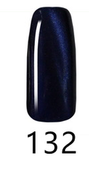 NICo Cateye 3D Gel Polish 0.5 oz - Color #132