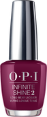 OPI Infinite Shine - #ISLF62 - IN THE CABLE CAR-POOL LANE .5 oz