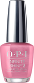 OPI Infinite Shine - #ISLG01 - APHRODITE'S PINK NIGHTIE .5 oz