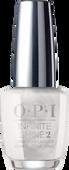 OPI Infinite Shine - #ISLL03 - KYOTO PEARL .5 oz