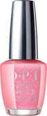 OPI Infinite Shine - #ISLM27 - COZU-MELTED IN THE SUN .5 oz