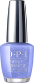 OPI Infinite Shine - #ISLN62 - SHOW US YOUR TIPS .5 oz