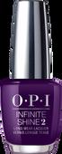 OPI Infinite Shine - #ISLV35 - O SUZI MIO .5 oz