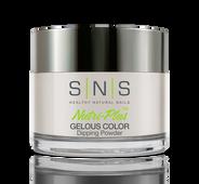 SNS Powder Color 1 oz - #367