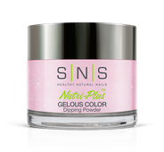 SNS Powder Color 1 oz - #378