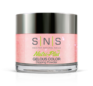 SNS Powder Color 1 oz - #379