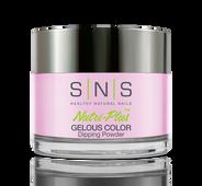 SNS Powder Color 1 oz - #380