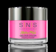 SNS Powder Color 1 oz - #393