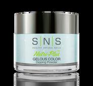 SNS Powder Color 1 oz - #395