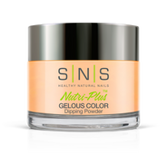 SNS Powder Color 1 oz - #NC12
