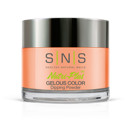 SNS Powder Color 1 oz - #NC20