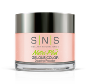 SNS Powder Color 1 oz - #NC24