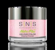 SNS Powder Color 1 oz - #503