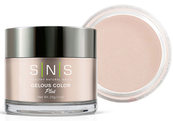 SNS Powder Color 1 oz - #522