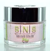 SNS Powder Color 1 oz - #524