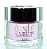 SNS Powder Color 1 oz - #548