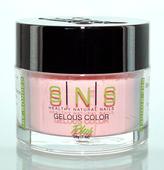 SNS Powder Color 1 oz - #554