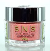 SNS Powder Color 1 oz - #562