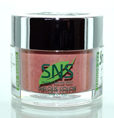 SNS Powder Color 1 oz - #573