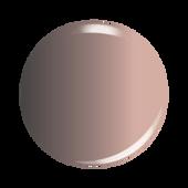 Kiara Sky Ombre Glow Gel Polish - G701 LASH OUT .5oz