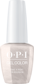 OPI GelColor - #GCN59A - TAKE A RIGHT ON BOURBON .5oz