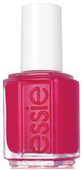 Essie Nail Color - #1117 Be Cherry - Winter 2017 Collection .46 oz